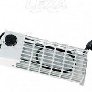 Lexa Durable 200W pakkasvahti