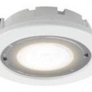 Airam Planex Uppo LED 5W valkea