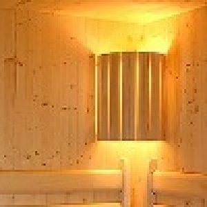 Ensto AVH 15.2 Saunavalaisin