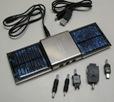 Aurinkopaneelilaturi SBJ05