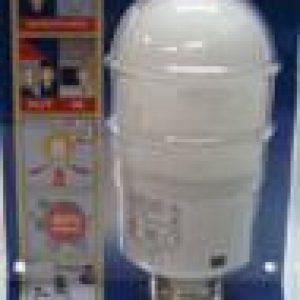 Steinel SensorLight 15W energiansäästölamppu